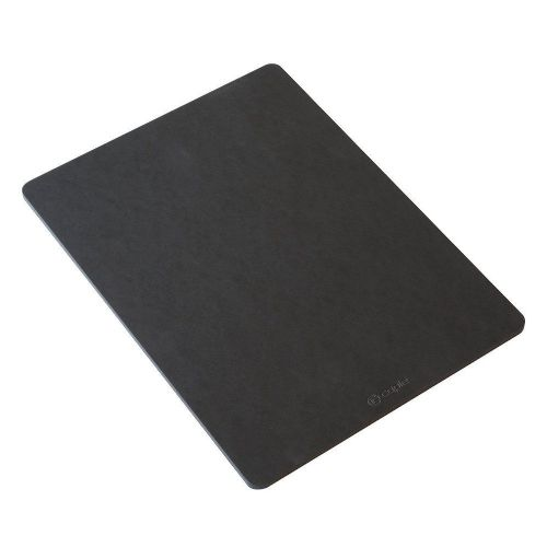 Caple VACB Roweca Anthracite Chopping Board